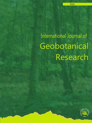 Geobotanical Research